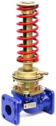 Регулятор давления РА-А, РА-В и перепада РА-М (РПДП)